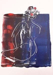 Monotype Cyril Réguerre