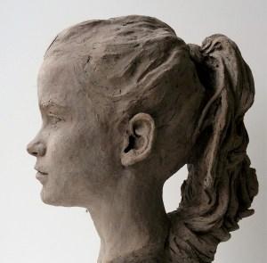 Stella par Céline Normant