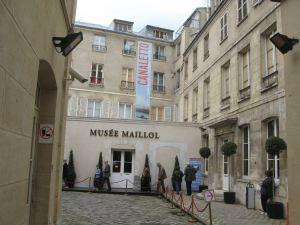 Musée Maillol