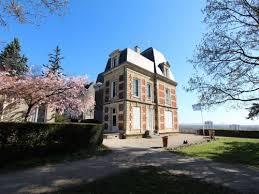 Musée Camille Pissaro