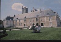 Musée d'Art Moderne de Troyes