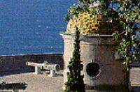 Musée National de La Marine de Nice