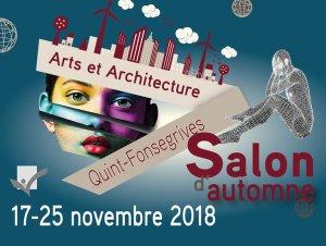 35e Salon d'Automne