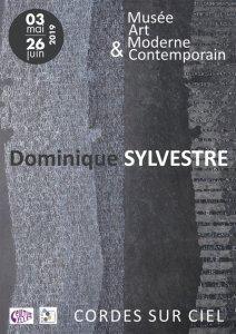 Dominique Sylvestre