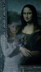 """Exposition """"Hommage à Léonard"""""""