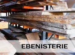 Ebenisterie - Defonceuse Bosch Niveau Perfectionnement.
