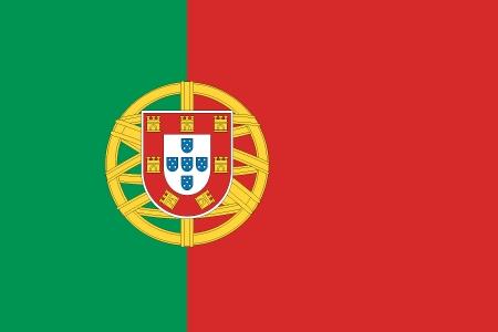 találkozó hely között a portugál