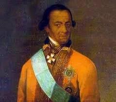 Anton Wilhelm Amo
