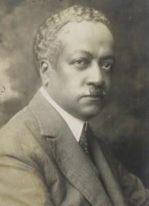 Foto do doutor Juliano Moreira foi psiquiatra, cientista, professor e reformador social brasileiro - Imagem Wikipédia - Arquivo Nacional