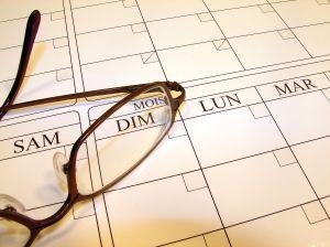glasses-calendar.jpg