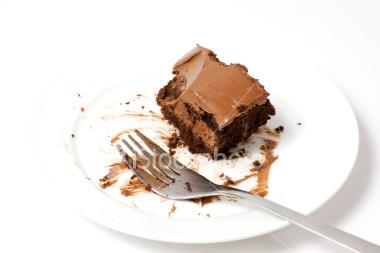 half-eaten-cake