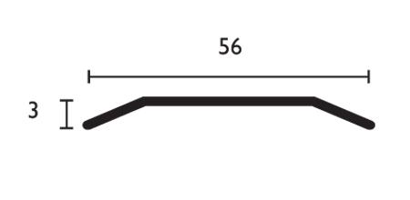 Dos alas – 56