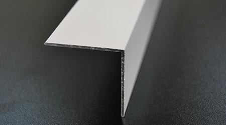 Ángulo - 40x40