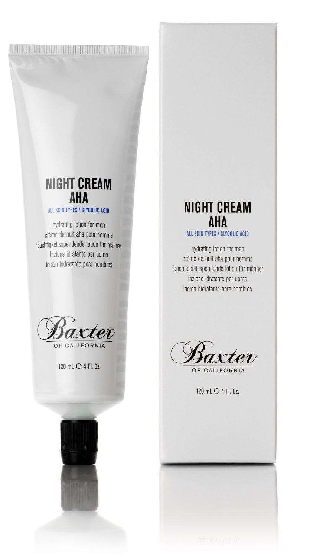 Night-Cream-AHA-3