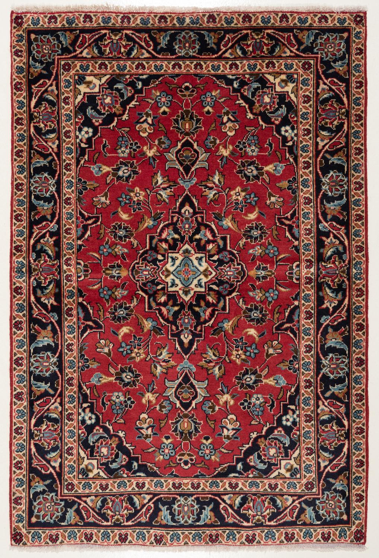 https dicarpet com fr tapis persan kashan 142x97 rouge 41247
