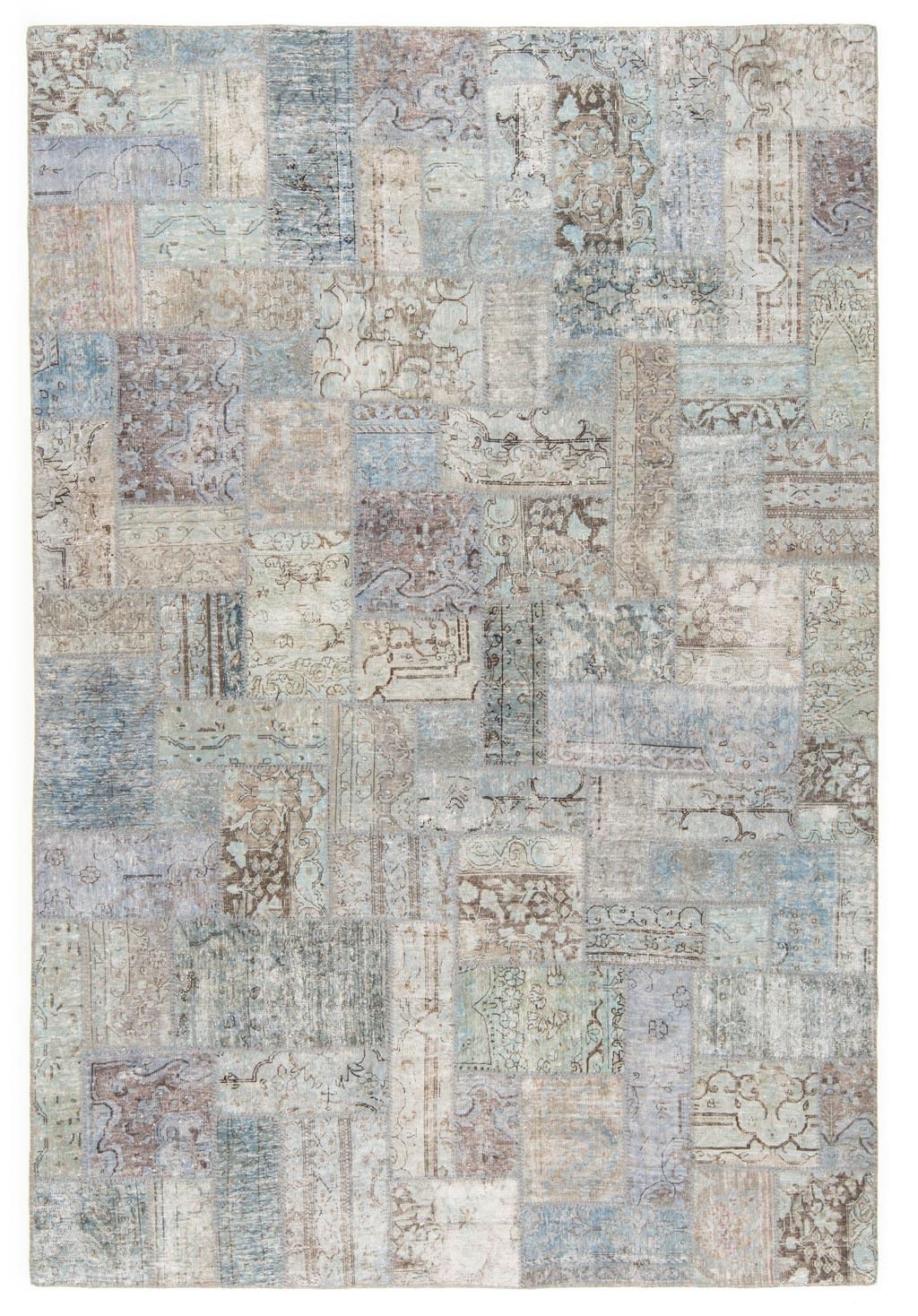https dicarpet com fr patchwork relief tapis 294x199 bleu 43623