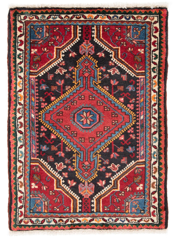 https dicarpet com fr tapis persan sarough 93x62 rouge 67062