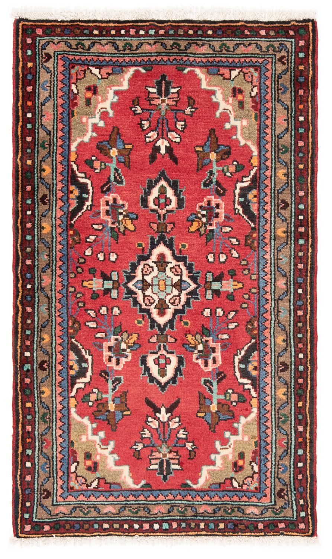 https dicarpet com fr hamedan tapis persan 110x65 rouge 75444