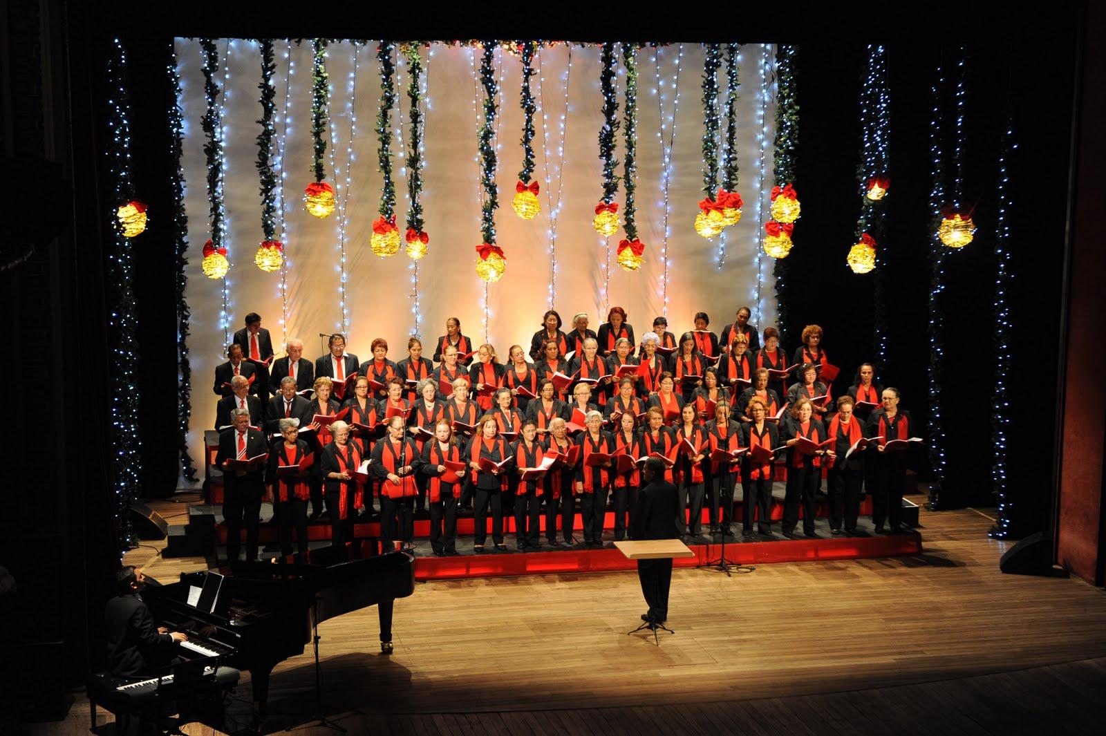 Baixar Cd Cantata Natal Crianças Cantarem - Cantata …