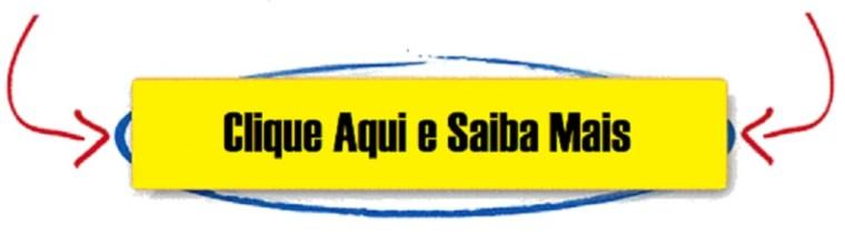 Curso profissionalizante de confeitaria  em  Tocantins