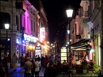 CITY-TOURS-SHOW-BUCAREST-SPTEMBRE-2019 (35 sur 54)