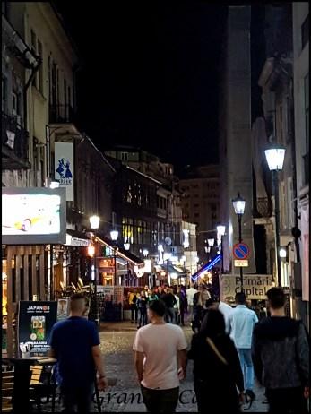 CITY-TOURS-SHOW-BUCAREST-SPTEMBRE-2019 (39 sur 54)