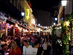CITY-TOURS-SHOW-BUCAREST-SPTEMBRE-2019 (40 sur 54)