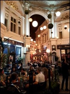 CITY-TOURS-SHOW-BUCAREST-SPTEMBRE-2019 (45 sur 54)