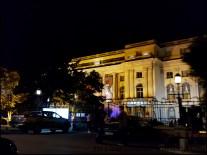 CITY-TOURS-SHOW-BUCAREST-SPTEMBRE-2019 (7 sur 54)