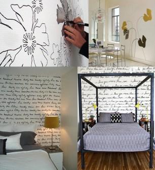 paredes_desenhadas