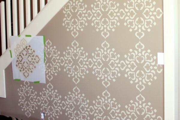 sua-casa-moderna-pintura-falso-papel-de-parede-foto14