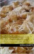 ebook-receitas-de-familia-para-encontros-especiais-amazon