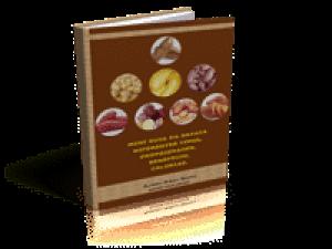 importância do carboidrato