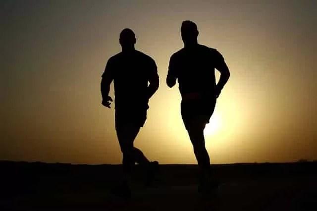 vida saudável perda de peso saudável