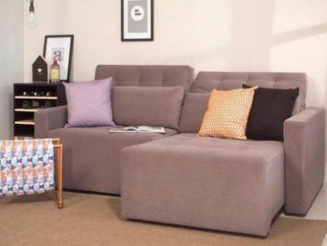 sofa-retratil-bem-estar-cinza