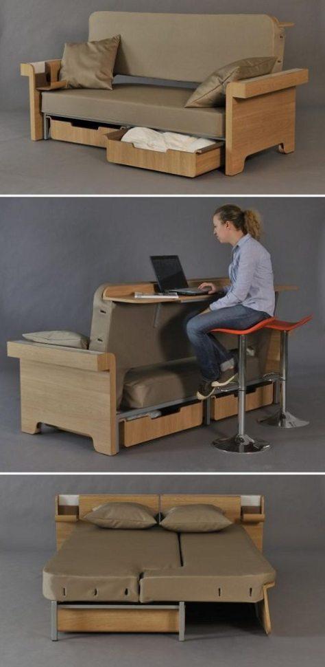 móveis transformáveis - fanny adams