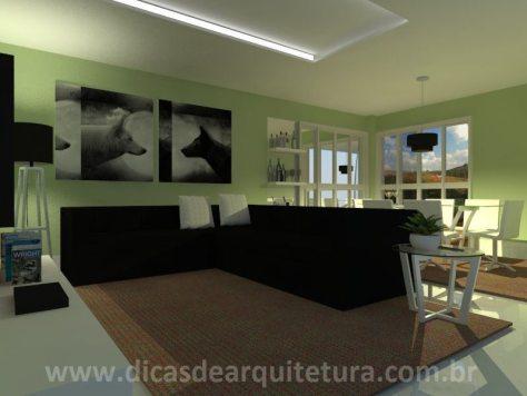 sala verde e conhaque 3