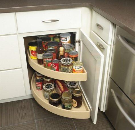 cozinha funcional 1 - tiny spaces