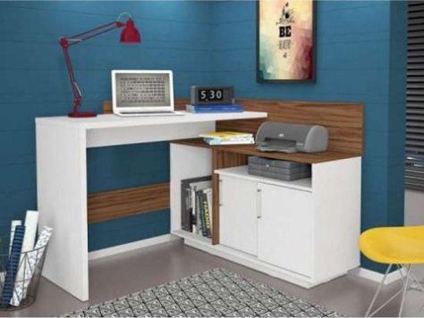 escrivaninha mega office - mb