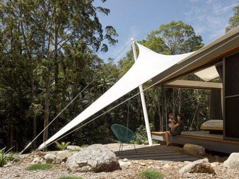 casa tenda - sparks architects - 3