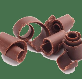 Chocolate - Você sabe a diferença do chocolate puro para o fracionado?