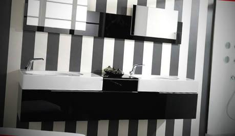 banheiros-modernos-pretos
