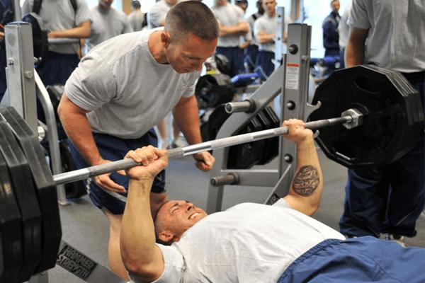 musculacao-exige-mudancas