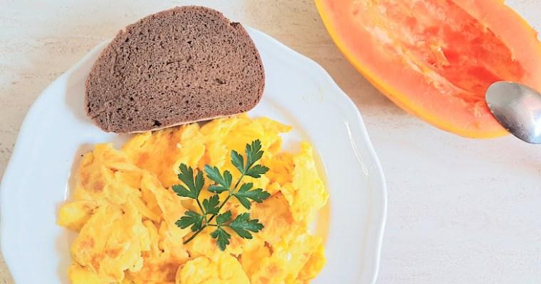 Pequeno-almoço#3