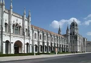 http://dicasdomundo.com.br/attachments/154-mosteiro_jeronimos.jpg