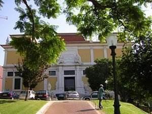 http://dicasdomundo.com.br/attachments/158-museu_nacional_de_arte_antiga.jpg