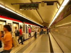 http://dicasdomundo.com.br/attachments/34-metrobarcelona.jpg