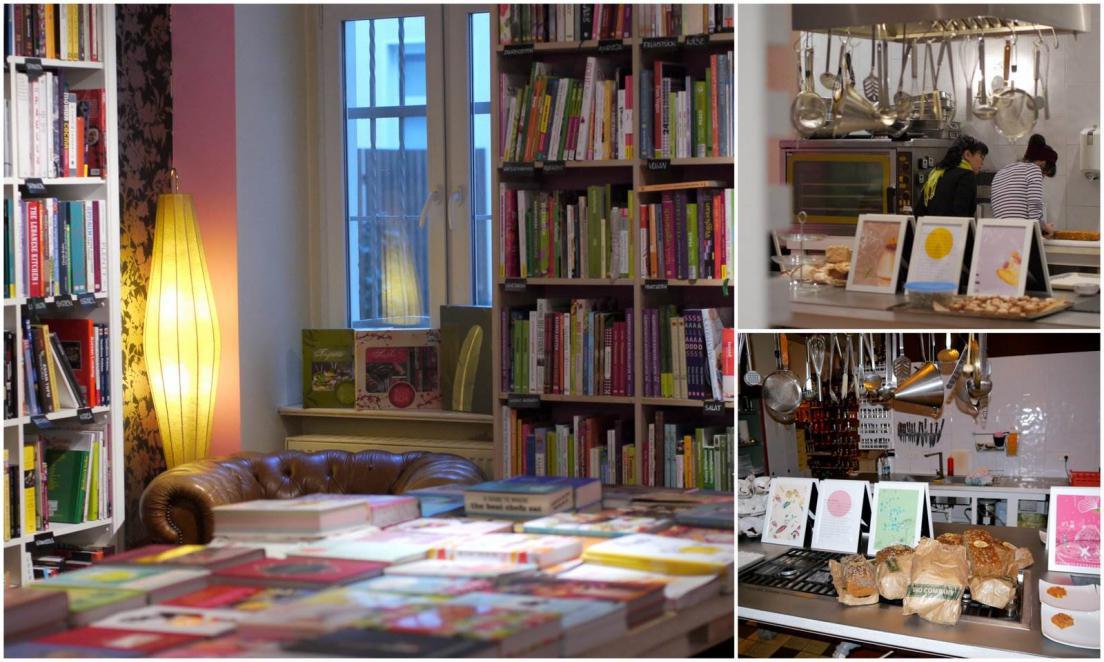 especiarias livros e cursos de culin ria em berlim goldhahn und sampson dicas do mundo. Black Bedroom Furniture Sets. Home Design Ideas