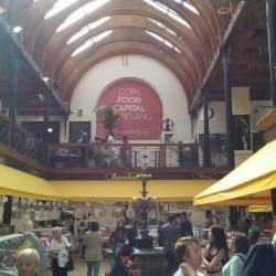 English Market – Cork