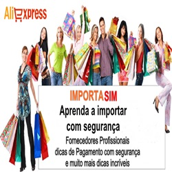 importasim-aliexpress2